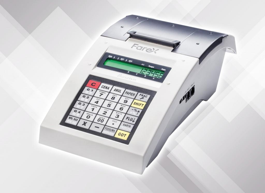 Jak ustalić termin rozpoczęcia ewidencji z użyciem kasy fiskalnej