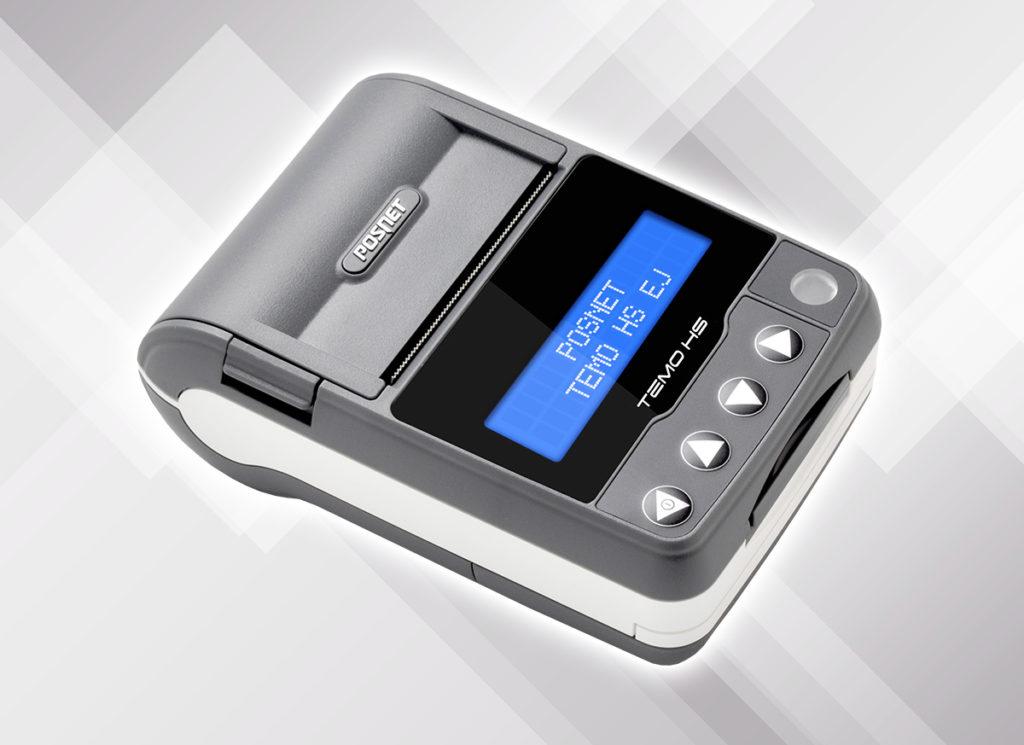 Zakup pierwszego urządzenia fiskalnego a ustawowa ulga