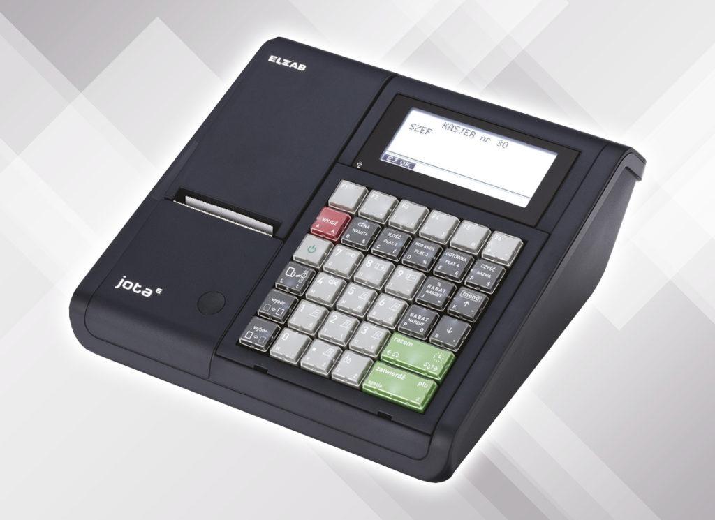 Kasy i drukarki fiskalne oraz ich różne rozwiązania technologiczne