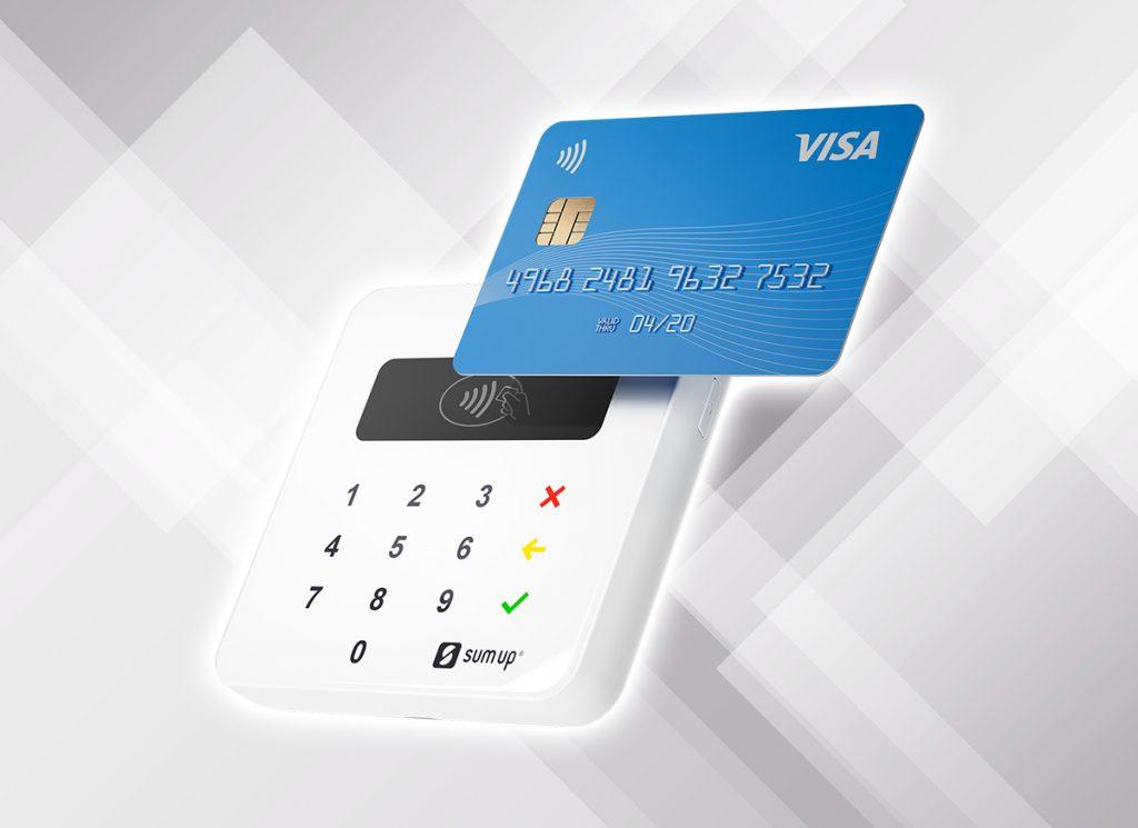 Popularyzacja płatności elektronicznych w Polsce